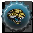 Jacksonville Jaguars Cap by sportscaps
