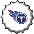 Tennessee Titans Cap by sportscaps