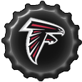 Atlanta Falcons Cap by sportscaps