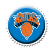 New York Knicks Cap by sportscaps