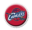 Cleveland Cavaliers Cap by sportscaps