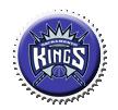 Sacramento Kings Cap by sportscaps