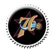 Philadelphia 76ers Cap by sportscaps