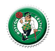 Boston Celtics Cap by sportscaps