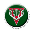 Milwaukee Bucks Cap by sportscaps