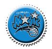 Orlando Magic Cap by sportscaps