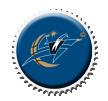 Washington Wizards Cap by sportscaps