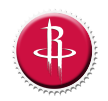 Houston Rockets Cap by sportscaps