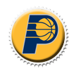 Indiana Pacers Cap by sportscaps