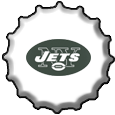 New York Jets Cap by sportscaps