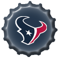 Houston Texans Cap by sportscaps