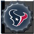 Houston Texans Cap by sportscaps