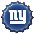New York Giants Cap by sportscaps
