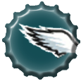 Philadelphia Eagles Cap by sportscaps