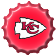 Kansas City Chiefs Cap by sportscaps