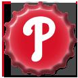 Philadelphia Phillies Cap 1 by sportscaps
