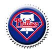 Philadelphia Phillies Cap 2 by sportscaps