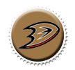 Anaheim Ducks Cap by sportscaps