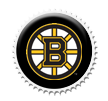 Boston Bruins Cap by sportscaps