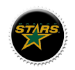Dallas Stars Cap by sportscaps