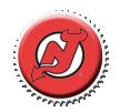 New Jeresy Devils Cap by sportscaps