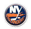 New York Islanders Cap by sportscaps