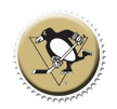 Pittsburgh Penguins Cap by sportscaps