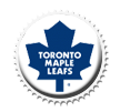 Toronto Maple Leafs Cap by sportscaps