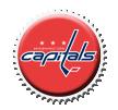 Washington Capitals Cap by sportscaps