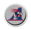 Montreal Alouettes Cap by sportscaps