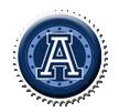 Toronto Argonauts Caps by sportscaps