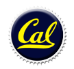 California stamp by sportscaps