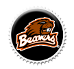 Oregon State Cap by sportscaps