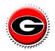 Georgia Cap by sportscaps