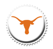 Texas Cap by sportscaps