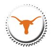 Texas Cap by sportscaps