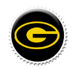 Grambling State Cap by sportscaps