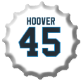 Brad Hoover cap by sportscaps