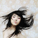 geisha dreams by touchmeup