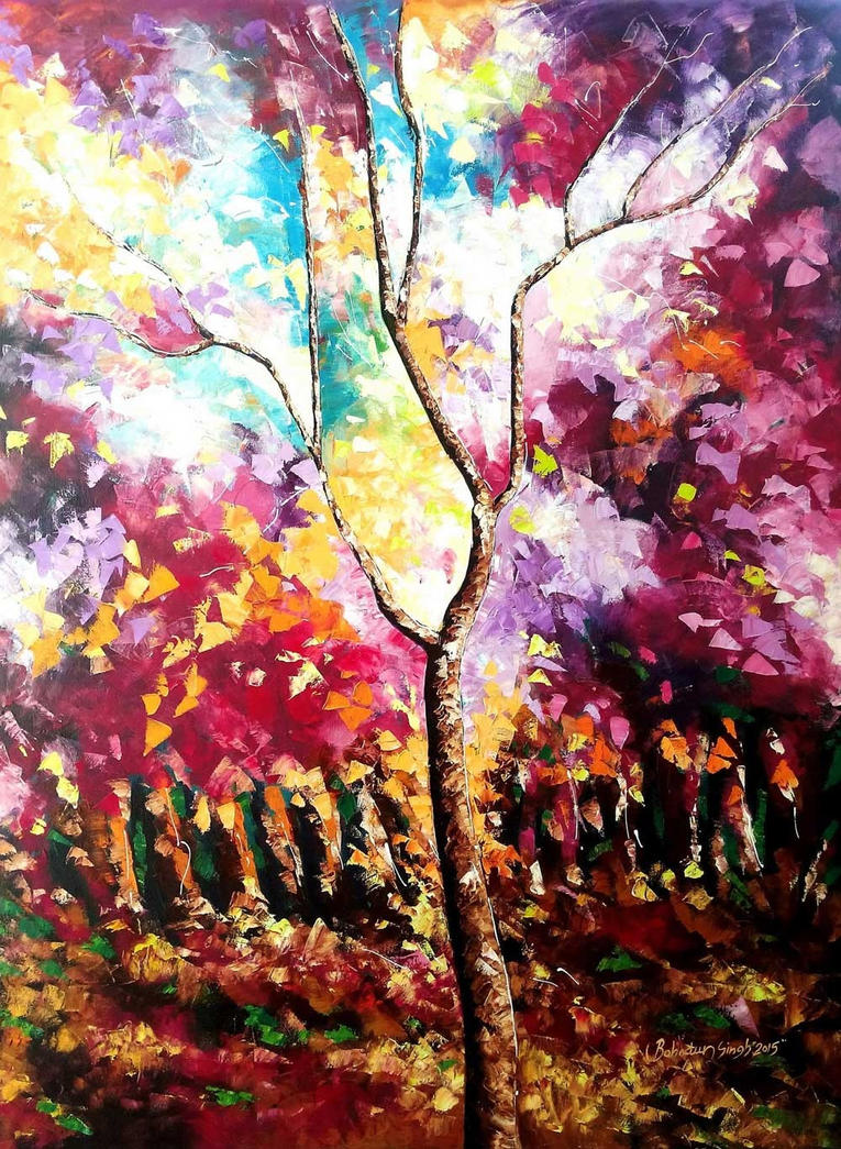 Buy oil paints online by eikowa on deviantart for Selling oil paintings online
