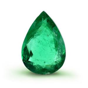 emeraldgemplz's Profile Picture