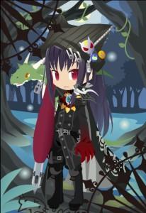 Z-one-Yusei's Profile Picture