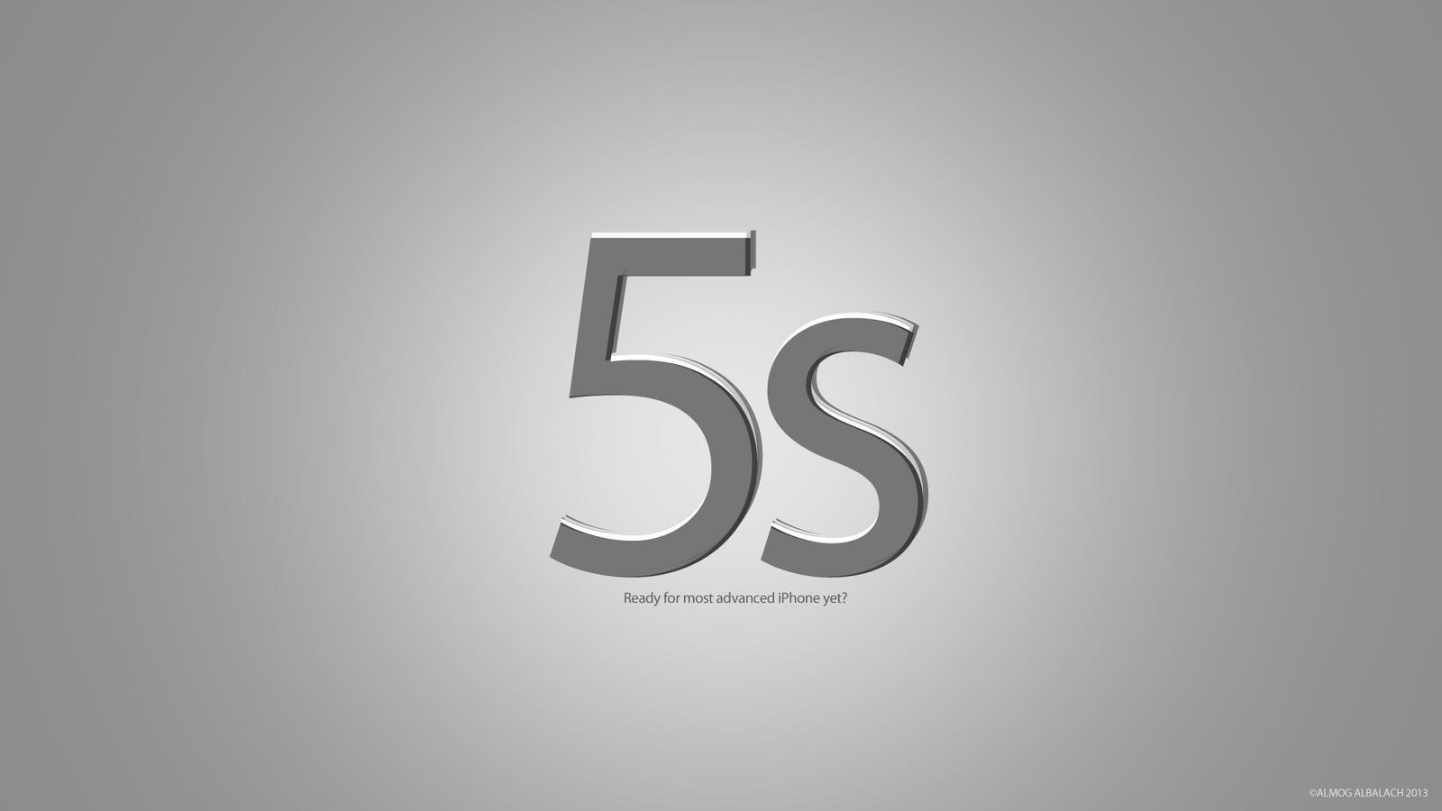 3d i love you wallpaper download