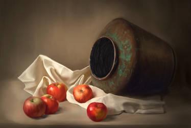 apples=)