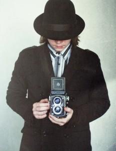felixmrcat's Profile Picture