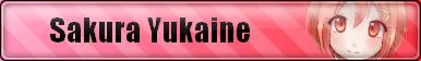 Sakura Button by Lunashiiki