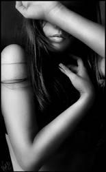 Shadows by ValentinaKallias