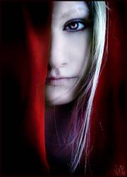 Loredana-Albino Vampyr