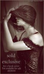 Sea of Memories by ValentinaKallias