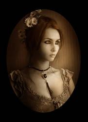 Vintage by ValentinaKallias